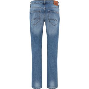 mustang Jeans Hose Oregon Boot
