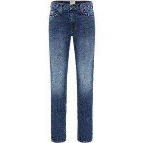 mustang Jeans Hose Vegas