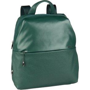 Mandarina Duck Rucksack Daypack Athena Backpack UPT10