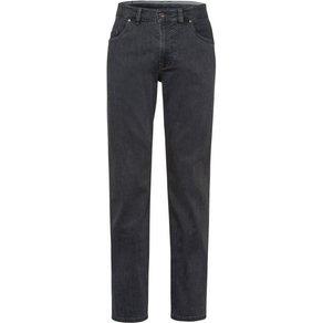 EUREX by BRAX 5-Pocket-Jeans Style Luke