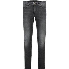 Garcia Skinny-fit-Jeans mit Elasthan