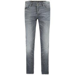 Garcia Slim-fit-Jeans mit Elasthan