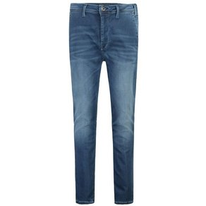 Garcia Tapered-fit-Jeans Mit Loose Fit