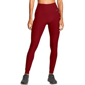 Eddie Bauer Leggings Movement High Rise