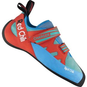 Red Chili Charger Kletterschuh
