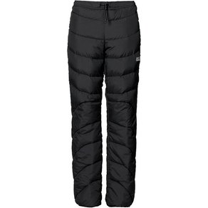 Jack Wolfskin Funktionshose ATMOSPHERE PANTS WOMEN