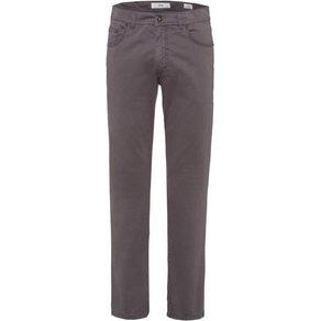 Brax 5-Pocket-Hose Style Cooper