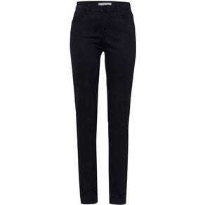Brax 5-Pocket-Hose Style Mary