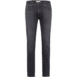 Brax 5-Pocket-Jeans Style Cadiz