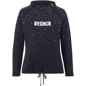 Bogner Logo-Sweatshirt Smina