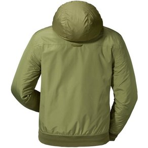 Schöffel Outdoorjacke Jacket Pittsburgh2