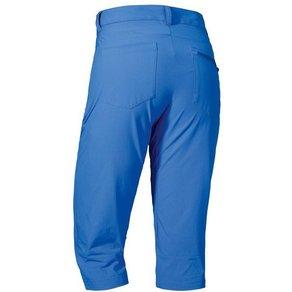 Schöffel 3 4-Hose Pants Caracas2