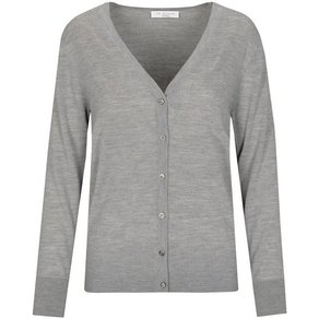 IN LINEA Cardigan