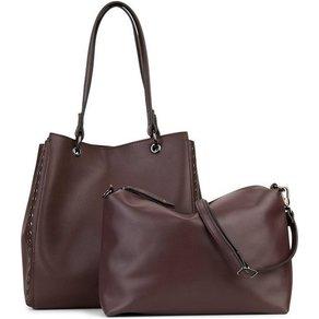 SURI FREY Shopper Krissy Lochnieten