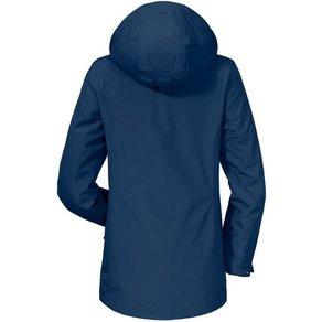 Schöffel Outdoorjacke Jacket Victoria2