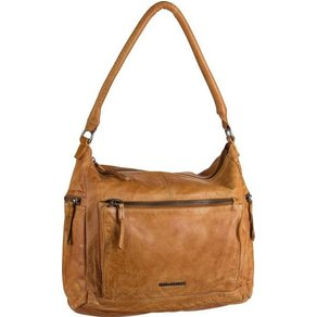 FREDsBRUDER Handtasche Summerhill