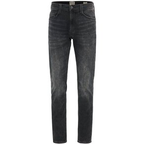 mustang Jeans Hose Oregon Tapered K