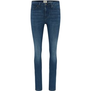 mustang Jeans Hose Zoe Super Skinny