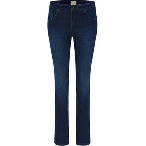 mustang Jeans Hose Sissy Slim