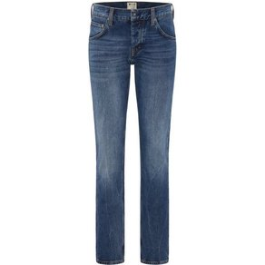 mustang Jeans Hose Chicago Tapered