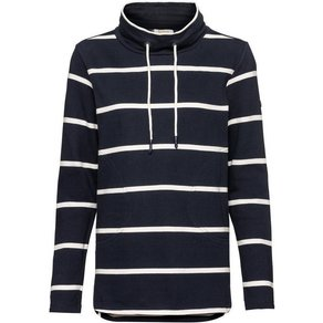 Barbour Pullover Coastal Overlayer