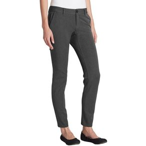 Eddie Bauer Casualpants Travel Slightly Curvy