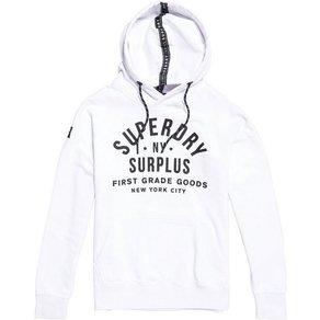 Superdry Kapuzensweatshirt