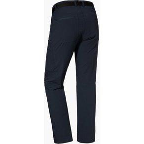Schöffel Outdoorhose Pants Florenz2