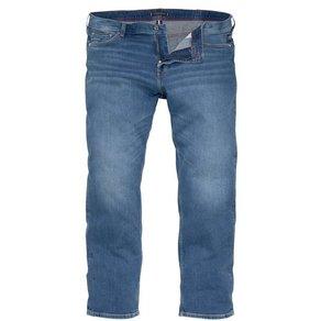 Tommy Hilfiger Big Tall Comfort-fit-Jeans Big Madison STR