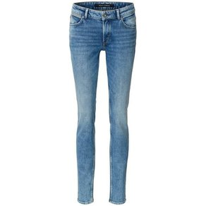 Marc O Polo Slim-fit-Jeans