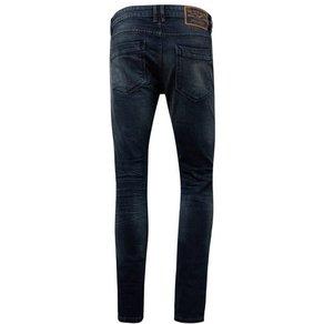 TOM TAILOR Slim-fit-Jeans Troy Slim Jeans