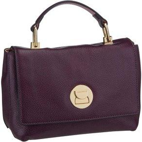 COCCINELLE Handtasche Liya 5840