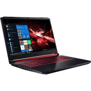 Acer Nitro 5 AN517-51-532F Notebook 43 94 cm 17 3 Zoll Intel Core i5 512 GB SSD