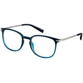 Esprit Damen Brille ET17569