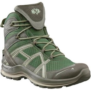 haix Damen Stiefel Black Eagle Adventure 2 1 GTX