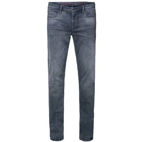 camp david CAMP DAVID 5-Pocket-Jeans BR AD mit Stretch-Anteil
