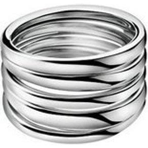 Calvin Klein Fingerring »32000036«