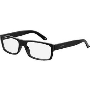 Carrera Eyewear Herren Brille CA6180