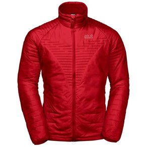 Jack Wolfskin Funktionsjacke ULTIMATE ARGON JACKET M
