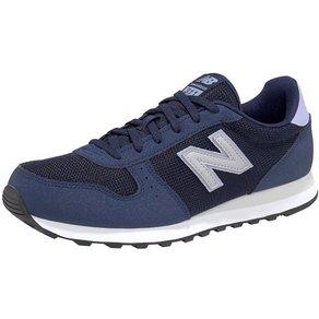 New Balance WL 311 Sneaker