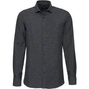 seidensticker Oxfordhemd