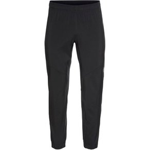 adidas Performance Trainingshose BATCH OF SPORTS CC WOVEN PANT