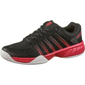 K-SWISS Express Light Carpet Tennisschuh