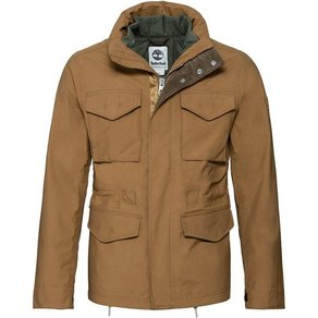 Timberland Jacke Snowdown Peak 3-in-1-M65