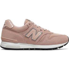 New Balance WL 565 Sneaker