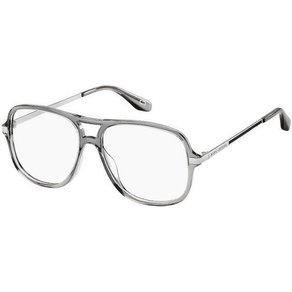 Marc Jacobs MARC JACOBS Herren Brille MARC 390