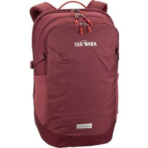 TATONKA Rucksack Daypack Server Pack 25