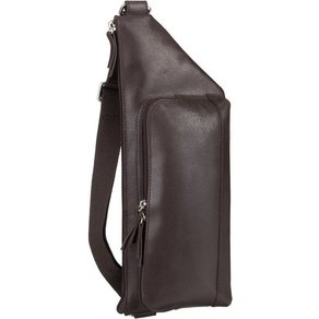Jost Bodybag Narvik 1334 Crossover Bag