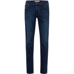 Brax 5-Pocket-Jeans Style Chuck