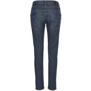 Please Jeans Boyfriend-Jeans P78A Original Boyfriend-Cut